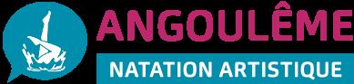 Angoulême Natation Artistique